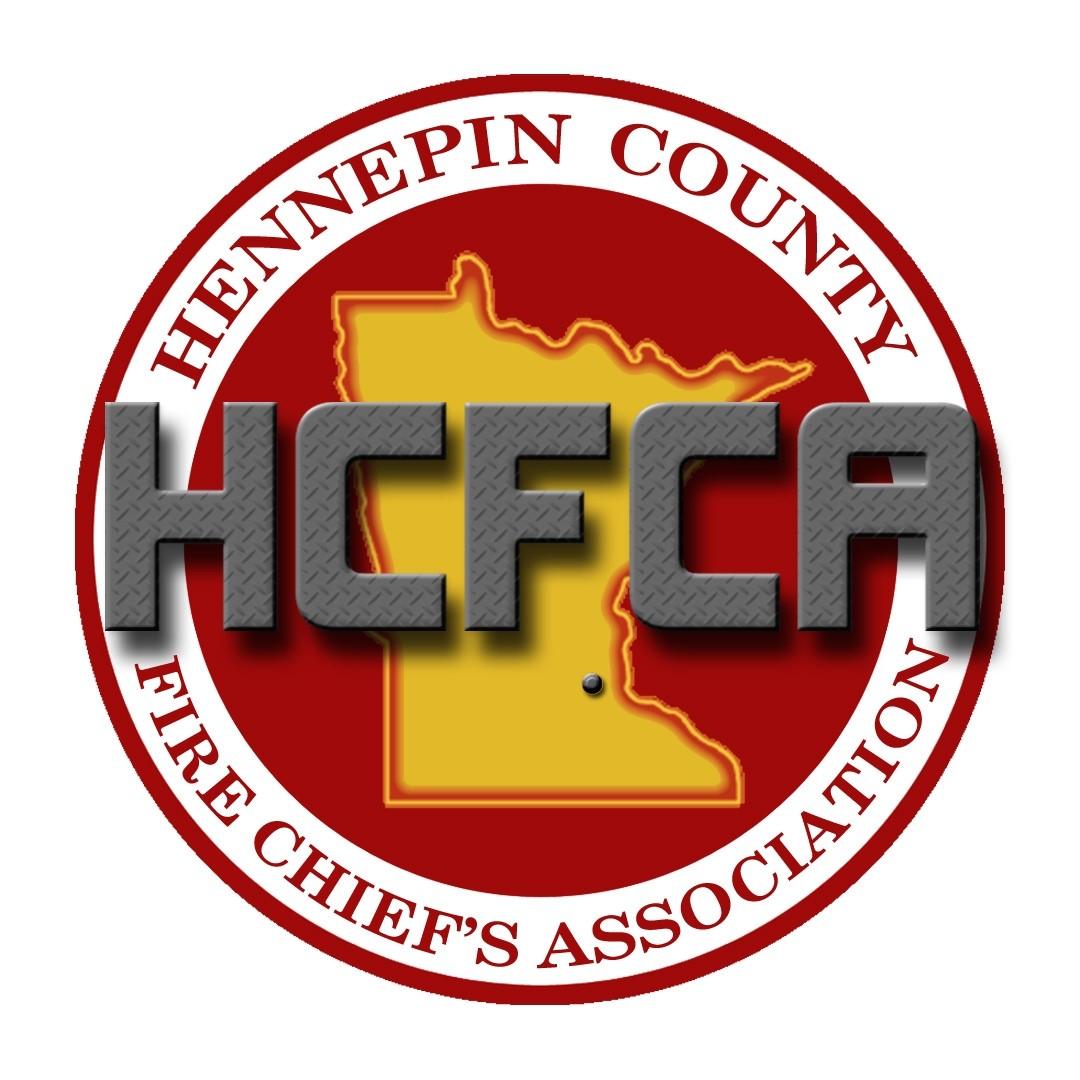 hcfca-logo.jpg