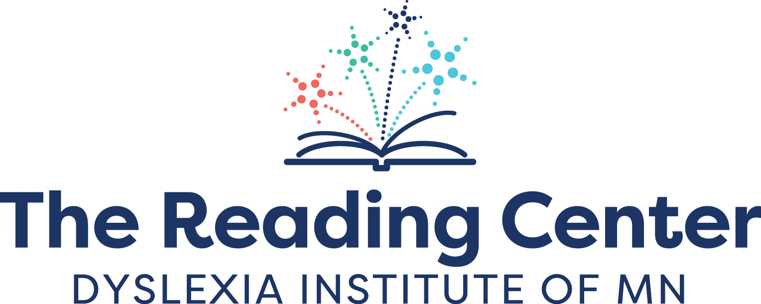 reading-center-small.png